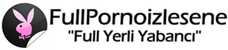 Porno Film İzle   HD Seks Filmi  