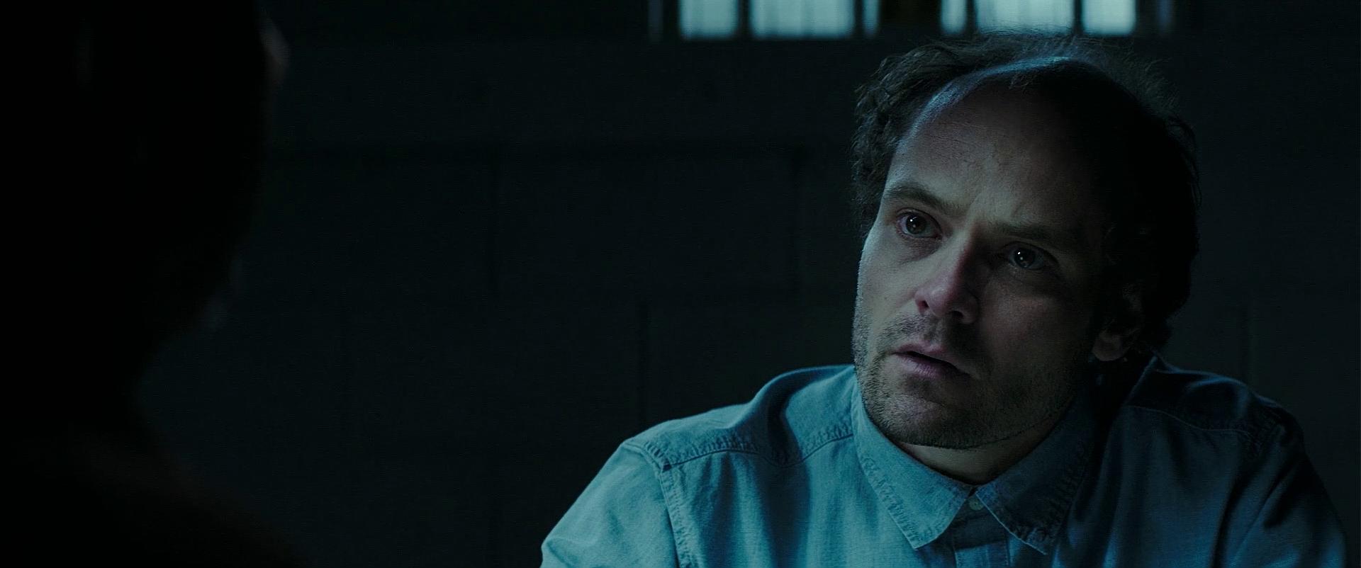 Korku Terapisi (2015) - film indir