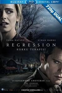 Korku Terapisi – Regression 2015 BluRay 720p x264 DuaL TR-EN – Tek Link