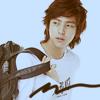 Super Junior Avatar ve İmzaları - Sayfa 7 NDML65