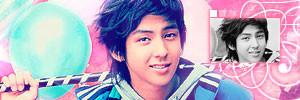 Super Junior Avatar ve İmzaları - Sayfa 9 NDMLBa