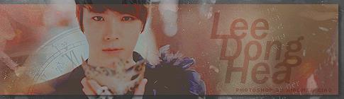 Super Junior Avatar ve İmzaları - Sayfa 9 NDMLQg