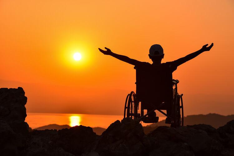 engelli sorunları