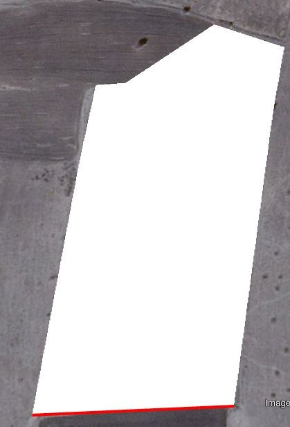NDPnRk.jpg (419×616)
