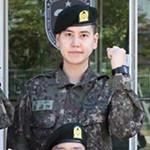 Super Junior Üyeleri'nin Askerlik Dönemleri NDR4gk