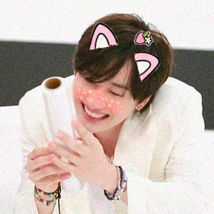Super Junior Avatar ve İmzaları - Sayfa 4 NDjprk