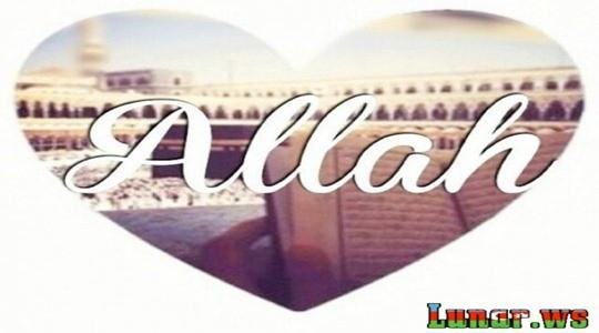 Islam gözəl əxlaqdır