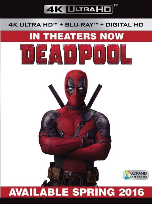 deadpool filmi 4k ultra hd indir