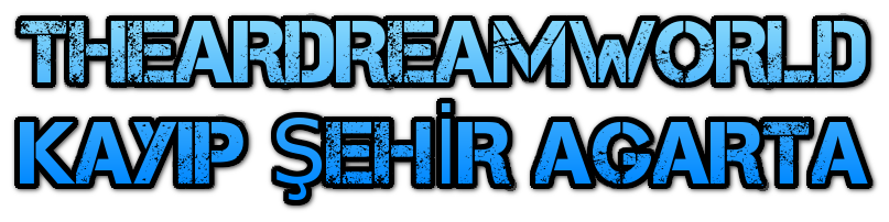 ✘ THEARDREAMWORLD.NET ✘ 62/1 - V2180 ARDREAM PK SERVER BUGUN SAAT 21:30 DA BETA �LE S�ZLERLE ..!i
