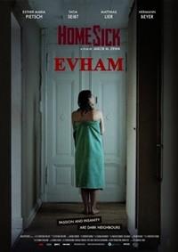Evham – Homesick 2015 HDRip XviD Türkçe Dublaj – Tek Link