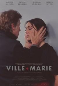 Ville-Marie 2015 WEBRip XviD Türkçe Dublaj – Tek Link