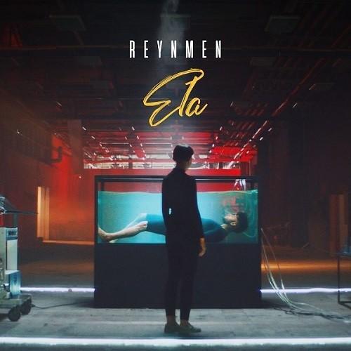 Reynmen - Ela (2019) Single Albüm İndir Sözleri