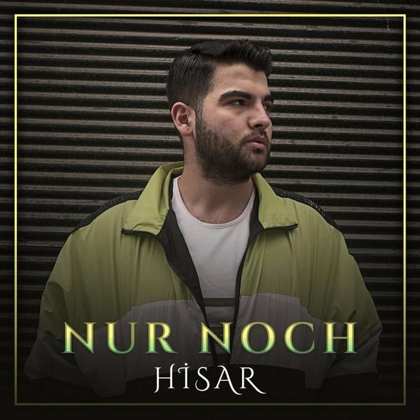 Hisar Nur Noch 2019 Single full albüm indir