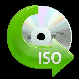 AnyToISO Professional 3.9.6 Build 670   Katılımsız
