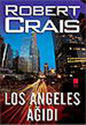 Robert Crais Los Angeles Ağıdı Pdf
