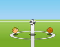 teke tek maç oyunu iki kişilik
