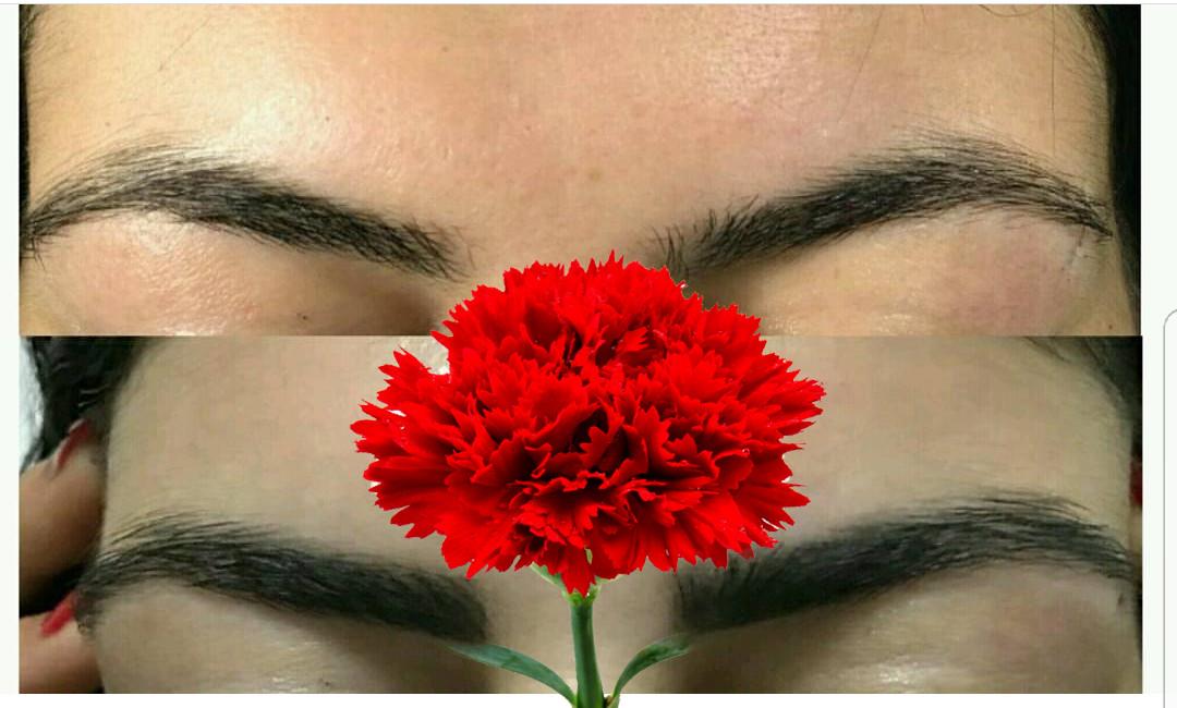şişli kalıcı makyaj dudak konturu eyeliner kaş konturu dipliner microblading buket masal arı karanfil