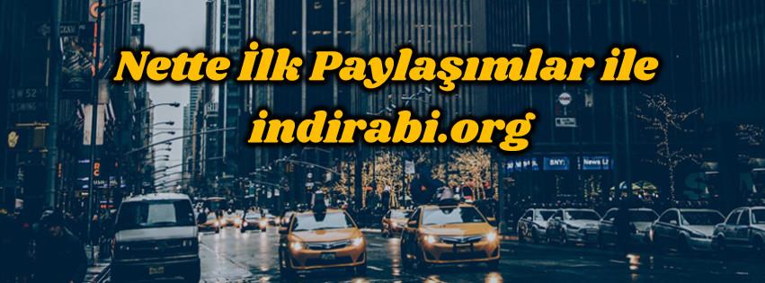 indirabi