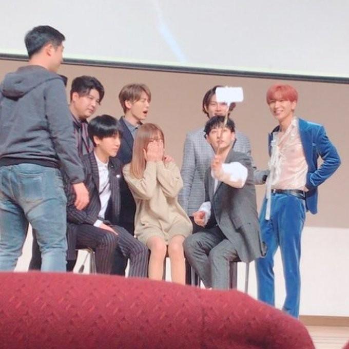 Super Junior General Photos (Super Junior Genel Fotoğrafları) - Sayfa 4 NOJAAL