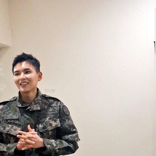 Ryeowook/려욱 / Who is Ryeowook? NOMV7N