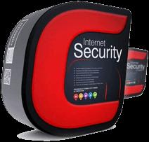 COMODO Internet Security Premium Türkçe indir