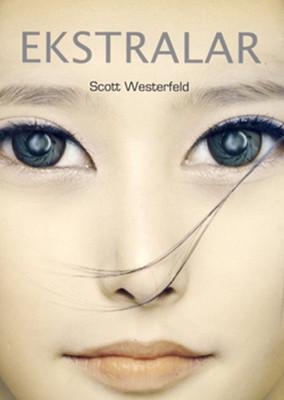 Scott Westerfeld Ekstralar Pdf E-kitap indir