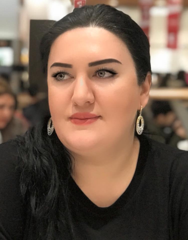 SİZ ZƏİF BƏNDSİNİZ!!!