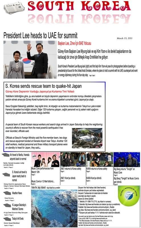 Karma REsimler - Sayfa 12 NOjrpg