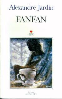 Alexandre Jardin Fanfan Pdf
