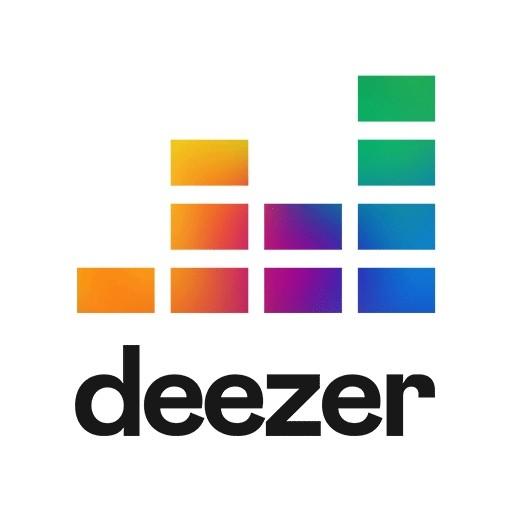 Deezer Türkiye Top 100 listesi Nisan 2020 indir
