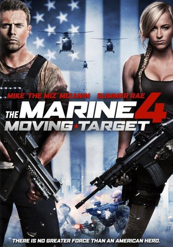 2015 Yap�m� Denizci 4: Beklenmedik Hedef Filmi T�rk�e Dublaj Tek Link �ndir