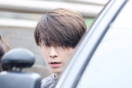 Donghae/동해 / Who is Donghae? - Sayfa 7 NZ4z7L