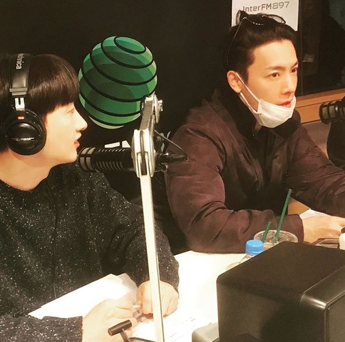 Donghae/동해 / Who is Donghae? - Sayfa 4 NZ6ENa