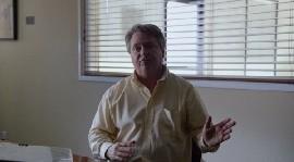 Phoenix'te Unutulan Filmini Full indir Ekran Görüntüsü 2