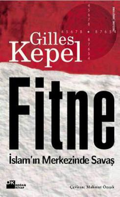 Gilles Kepel Fitne Pdf