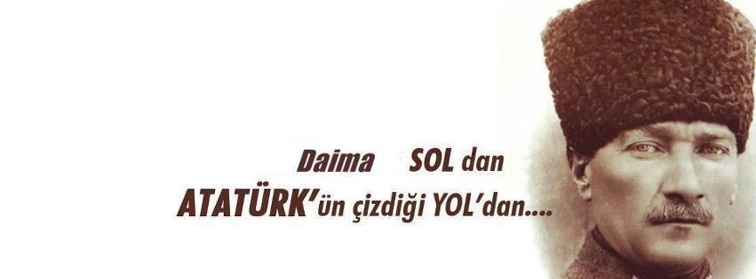 170 63 851 315 3383 Ataturk