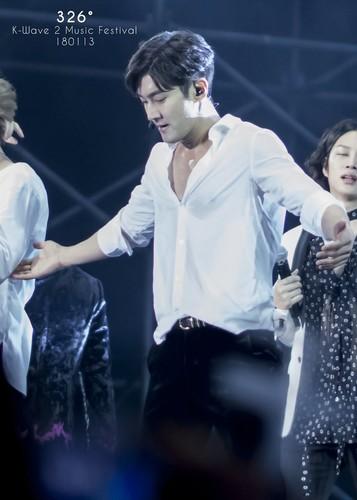 Siwon/ 시원 / Who is Siwon? - Sayfa 2 NZqbWO