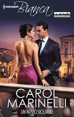 Carol Marinelli Hiç Bitmesin Pdf
