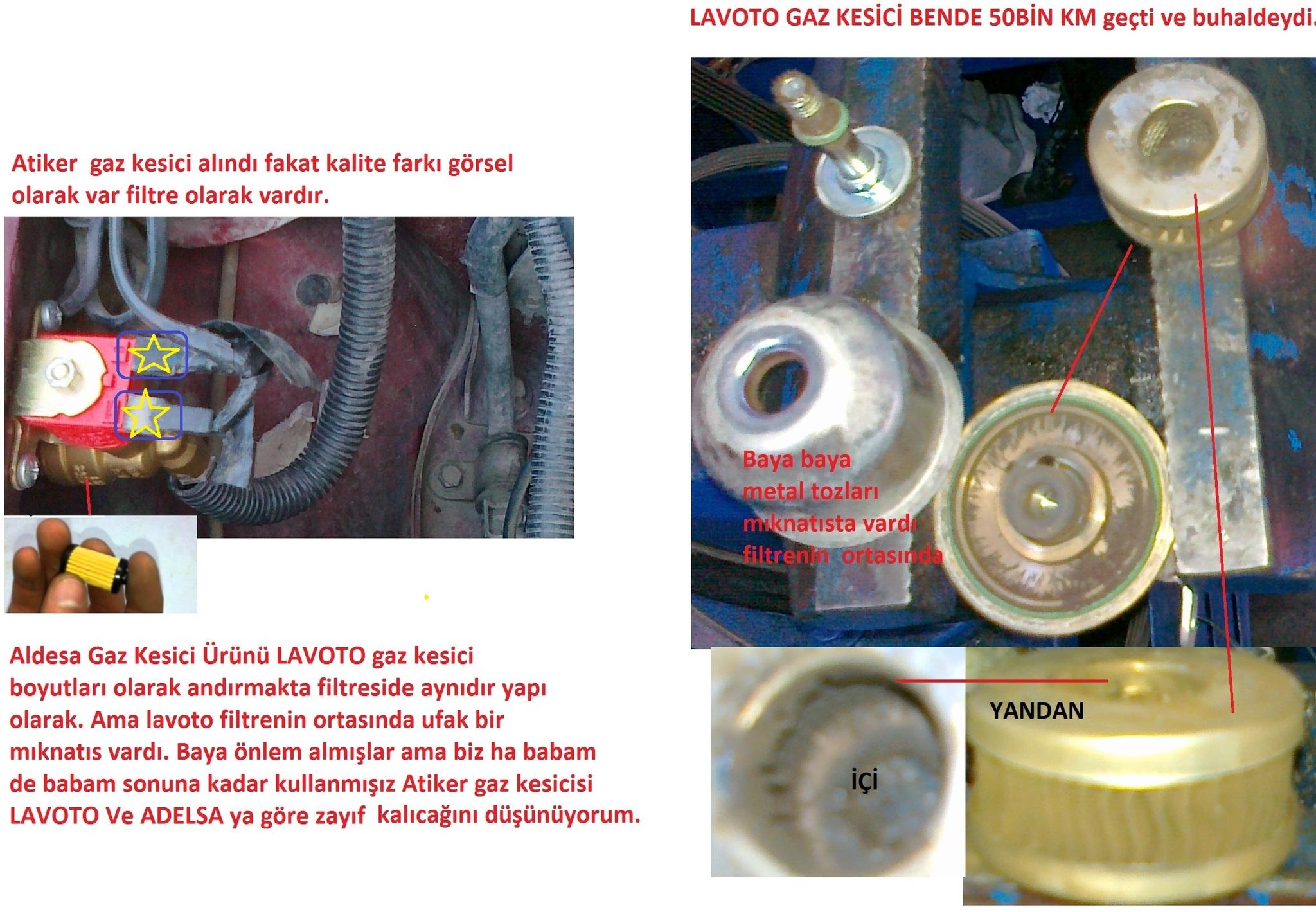 NbDW1P.jpg
