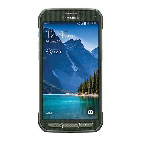 Galaxy S5 Active'in Avrupa ve Amerika sürümleri arasında herhangi bir fark göze çarpmıyor. Telefonlar arasındaki tek farkın model numaraları olduğunu söyleyebiliriz.