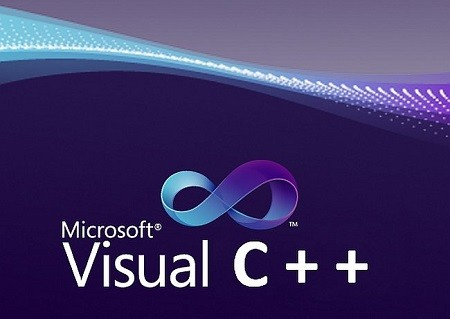 Microsoft Visual C++ 2005-2008-2010-2012-2013-2015 Redistributable Package (x86/x64) 18.04.2017