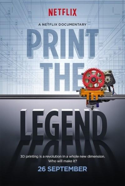 Print the Legend (2014) türkçe dublaj belgesel indir