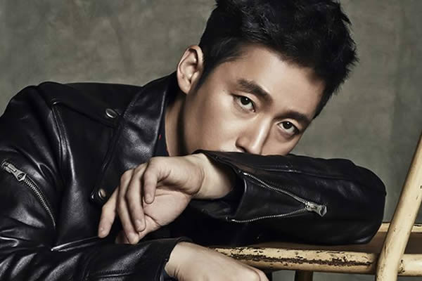Jang Hyuk'a Yeni Bir Diziden Teklif Götürüldü