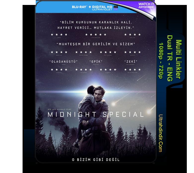 midnight special bluray dual indir