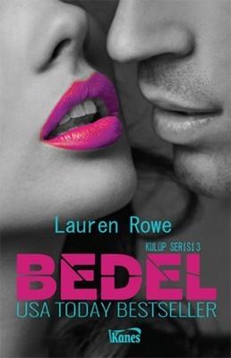 Lauren Rowe Bedel Pdf E-kitap indir