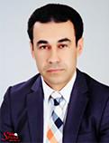 Mehmet Altunkaya