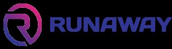 RunAwayTR