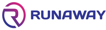 RunAway Forum