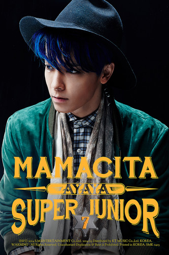 Super Junior - MAMACITA Photoshoot Nnb8yO