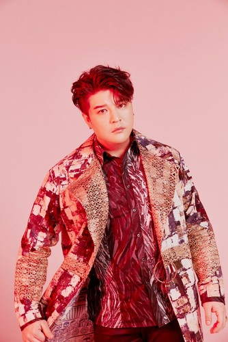 Super Junior - LO SIENTO Photoshoot NnbB0a